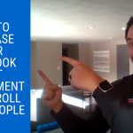 How to Increase Your Facebook Post Engagement and Enroll More People